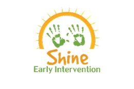Shine Early Intervention